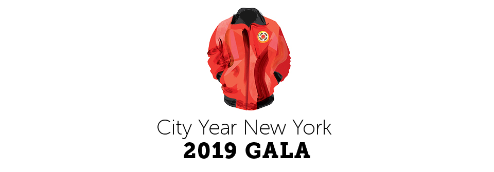 NYC-NY: FY19 Annual Dinner
